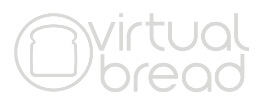 Virtual Bread
